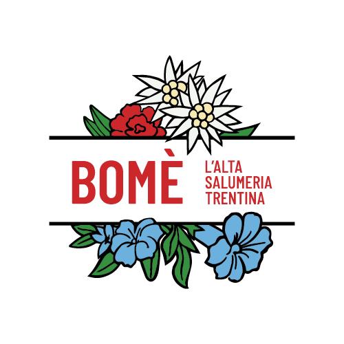 Ricetta Bomè