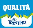 Logo_Qualita_trentino