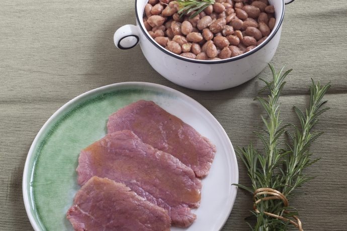Bomè_2021_ carne salada e fagioli_01