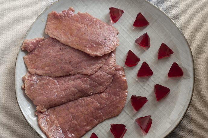 Bomè_2021_ carne salada e gelatina al vino rosso_01