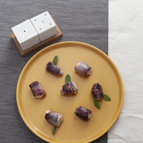 Bomè_2021_bocconcini di tacchino e pancetta affumicata_ 01