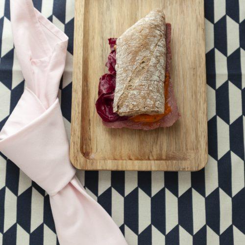 Bomè_2019_panino con carne salada_7