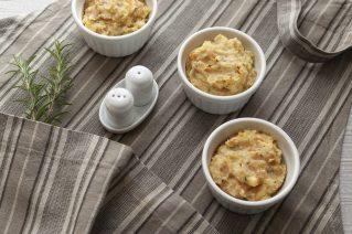 Bomè_2019_tortino di patate_6